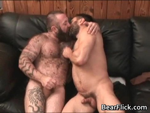 Cute Males Young gay boys free videos