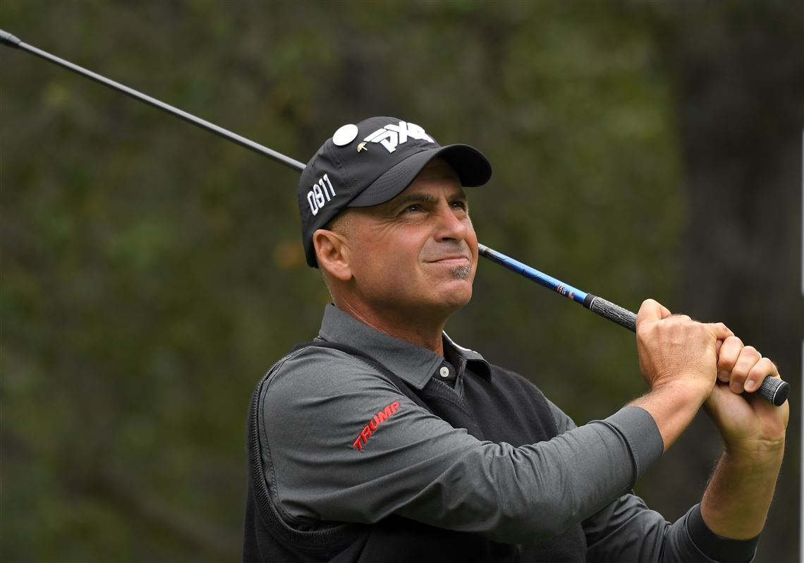 gay is Rocco mediate
