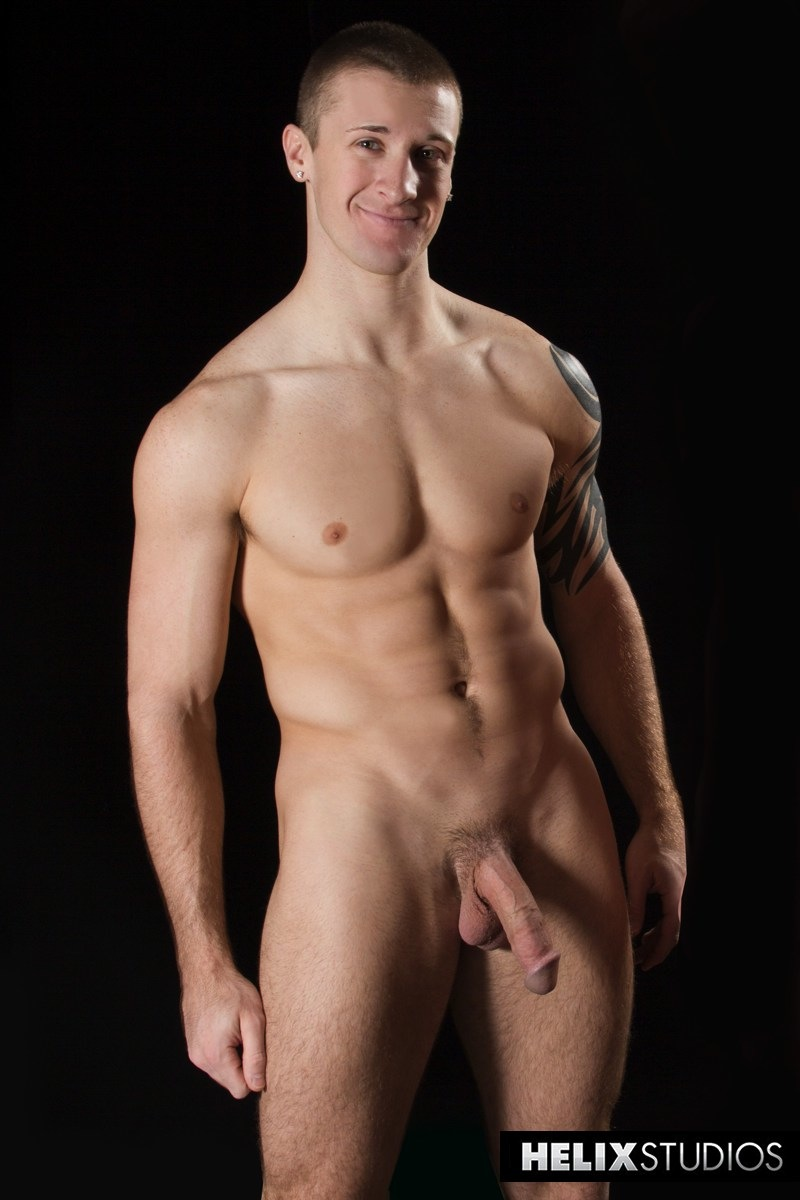 gay nude videos Media player