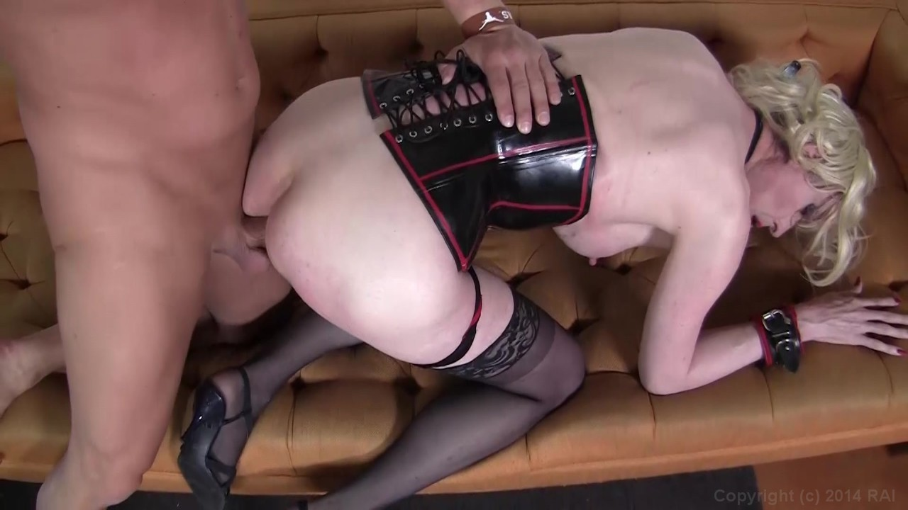 Porn clips Transsexual beef cocks 2 dvd