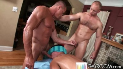 Admin recommend Gay cruising spots tallahassee