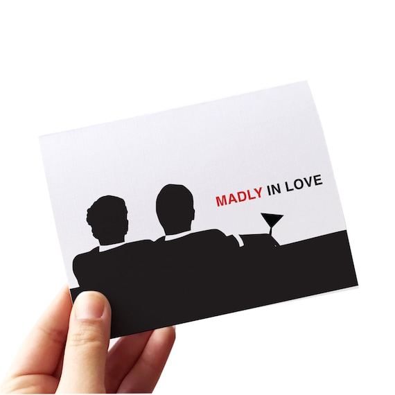 gay Free greeting cards online