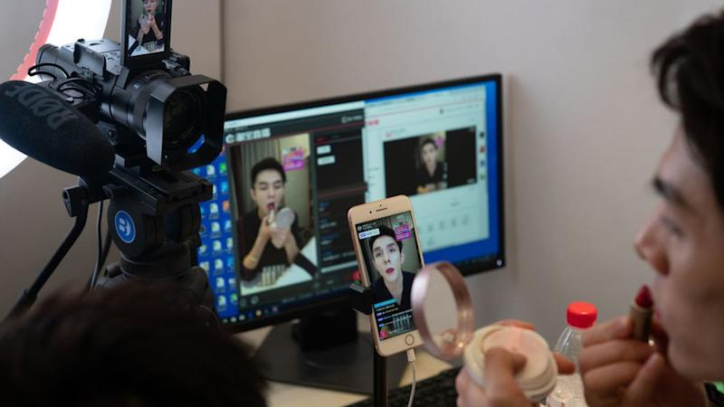 movies tranny Streaming chinese