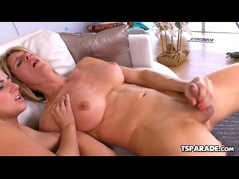 video sex live Free shemale