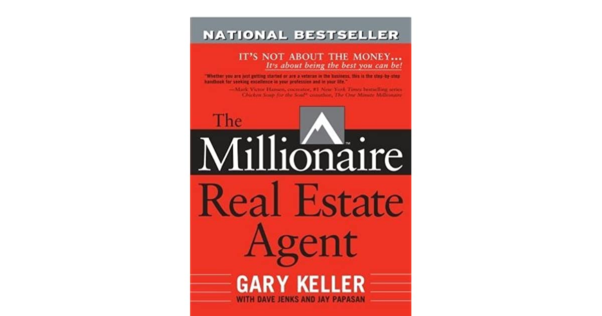 estate gay broker real Agent