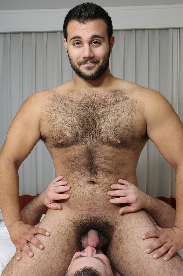 picture Free sexy gay