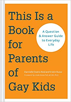 guide for parents Gay