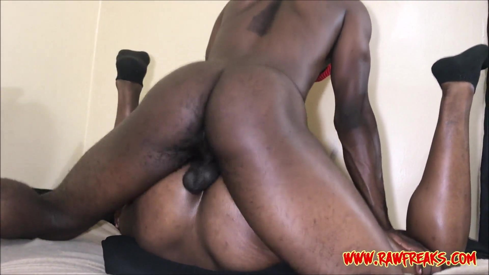 Dusty recommend Gay male hypnosis erotic