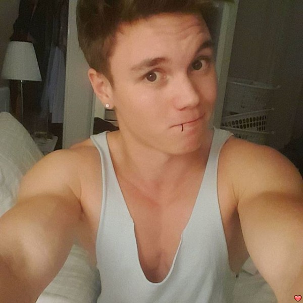 nh Gay personals in