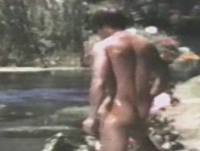 Nude pics Gay and lesbian association of choruses