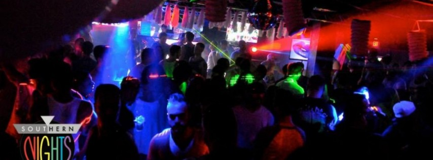 nightclubs Gay tampa