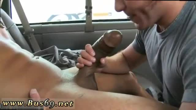 Porn muscle men Amanda mcrae gay