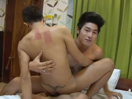 asian sex Gay male