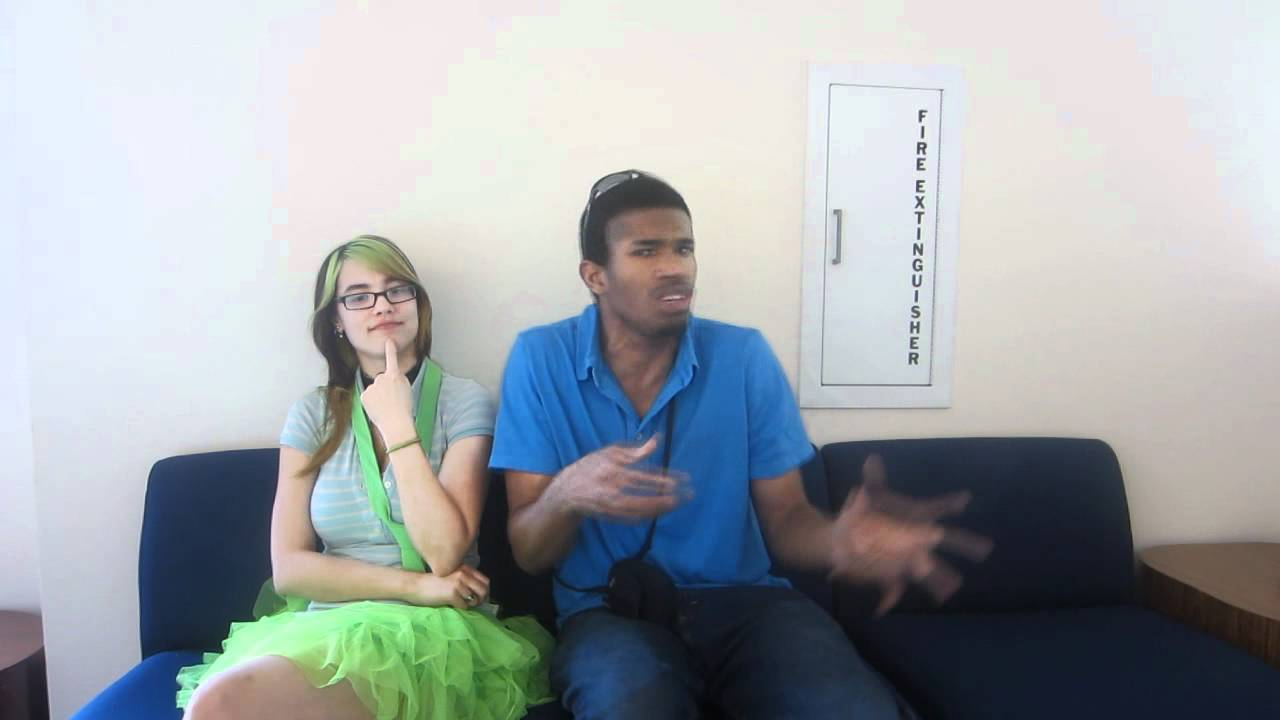 Mona recommend Men movies thailand gay