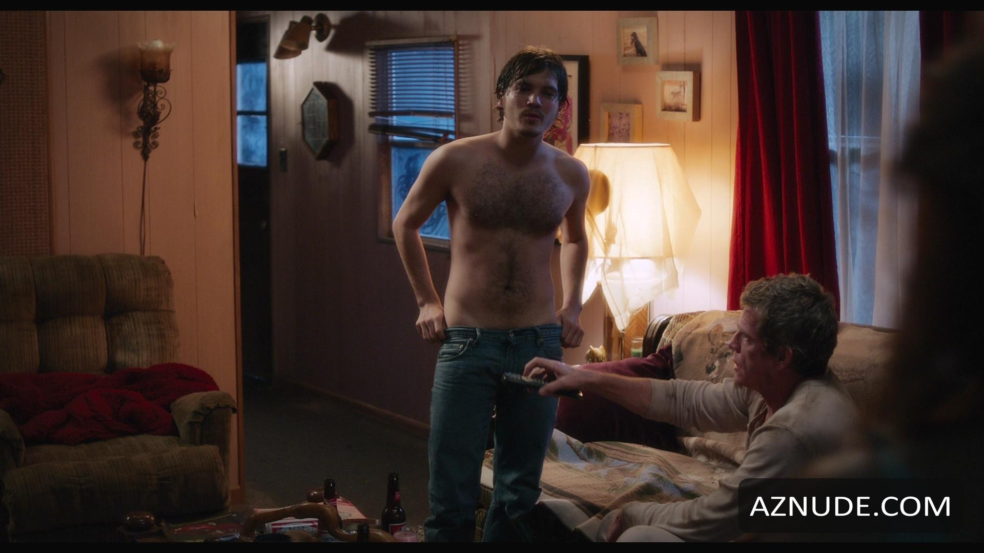 and Emile gay hirsch