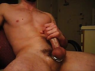 with cock gay Play