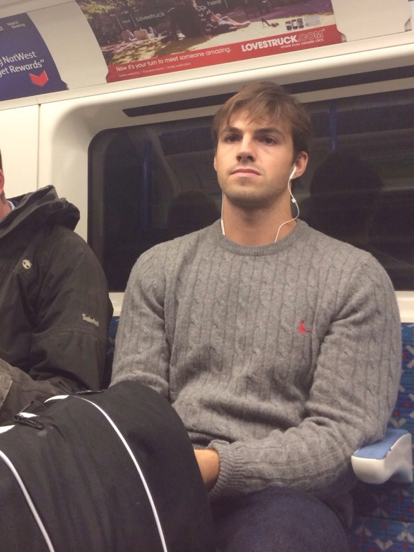 tube gay Archives male