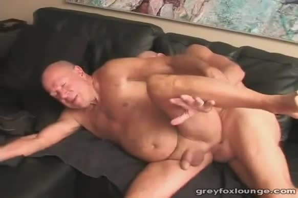 Porn Images Fre transsexual vids