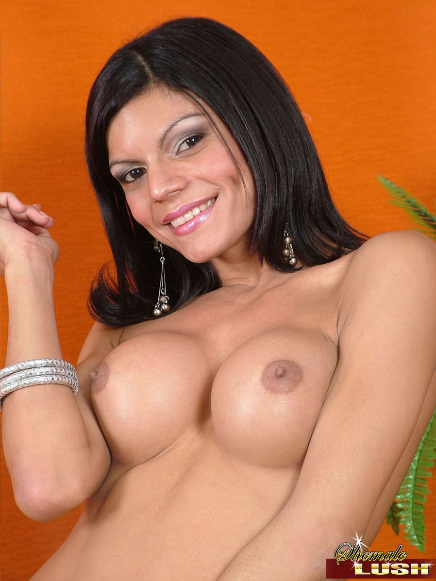 HQ Photo Porno Brazilian trannies galleries