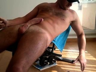 Sharla recommend Porn videos of mature gays uk