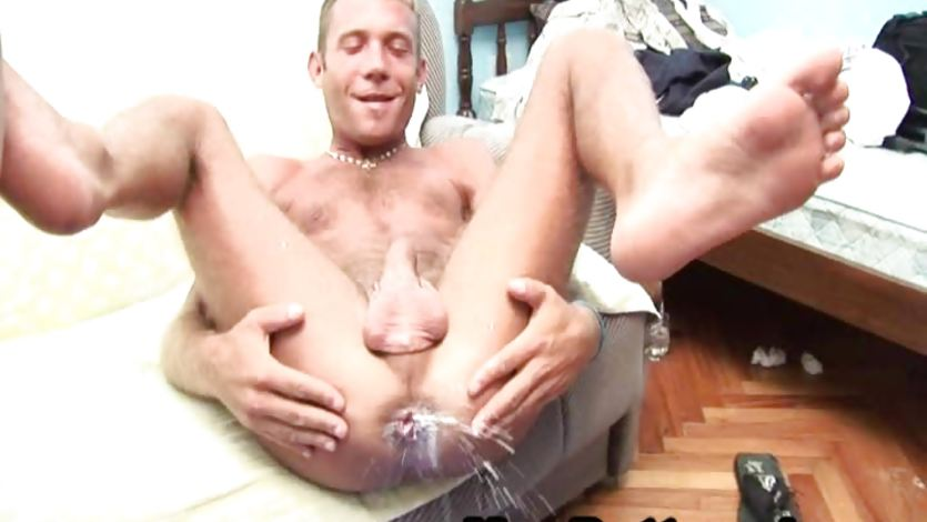 fisting porn Gay male hunks