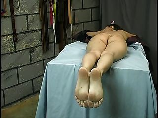 Naked men Transsexual sex video
