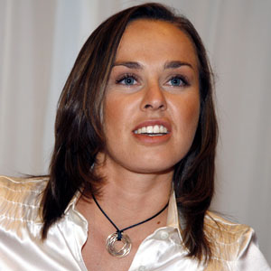 Crazy hot shemales long slang