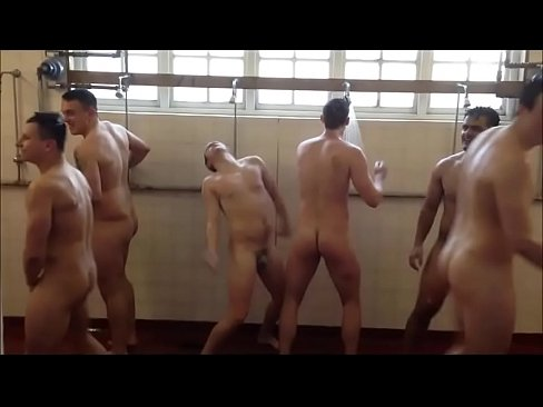Male Nude Images Shemale very young
