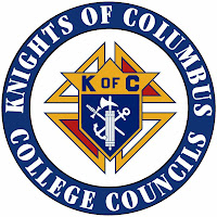 knights columbus group hate of Gay