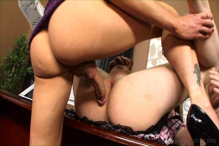 Exclusive collection Spanish gay videos links