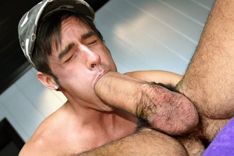 Morand recommends Chest gay hairy man
