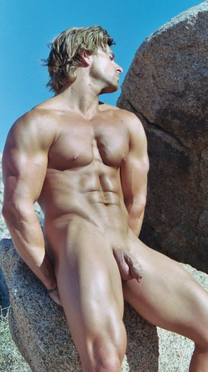 Naked gay twinks