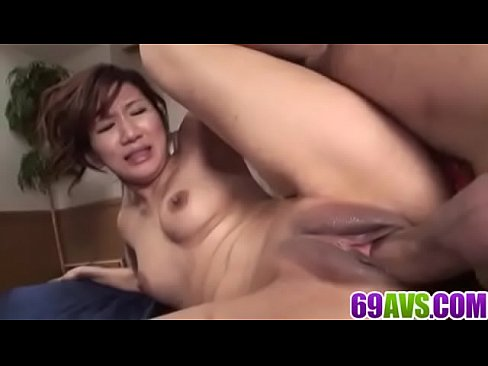 New gay porn 2019 Forced gay free movies