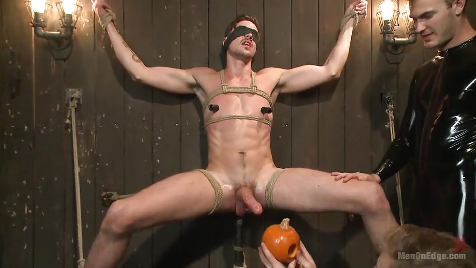 humiliation Bdsm gay