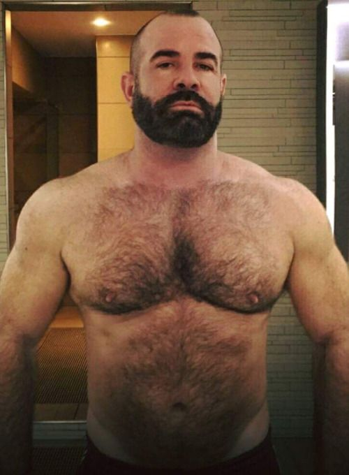 dick free big for Gay video
