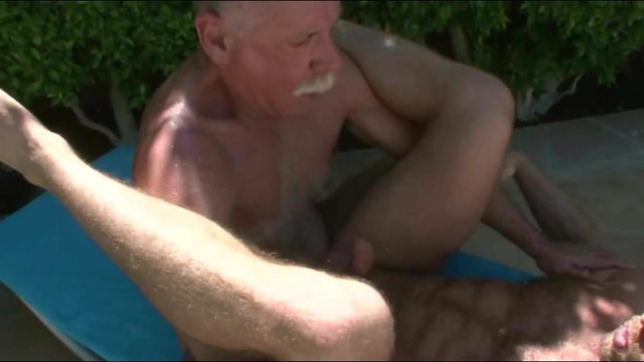 No pay free gay male porn