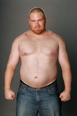 hot Chub picture gay sumo man fat