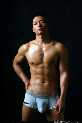 Schmale recommend Actor gay pic