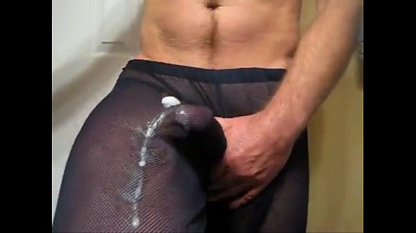Free gay sex pictures Gina transsexual