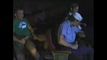 gay video Theater