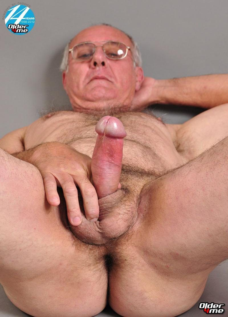 Red tube transsexual