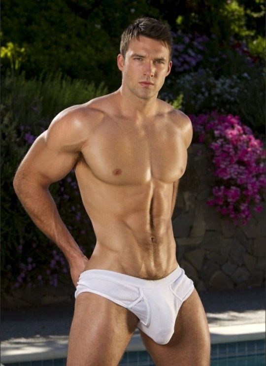 Thavichith recommend Xxx gay male celebs