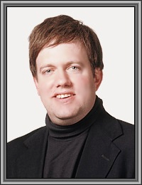 gay Frank luntz