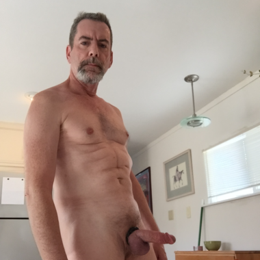 Free gay dating online