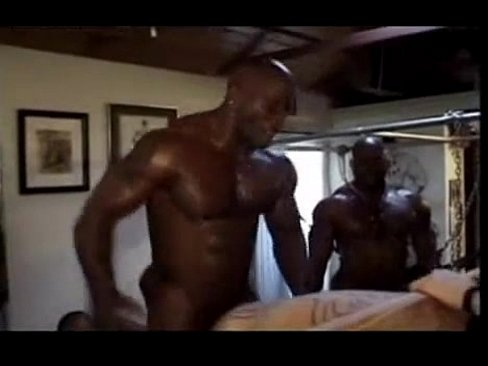 Adult archive Free beautiful shemale video
