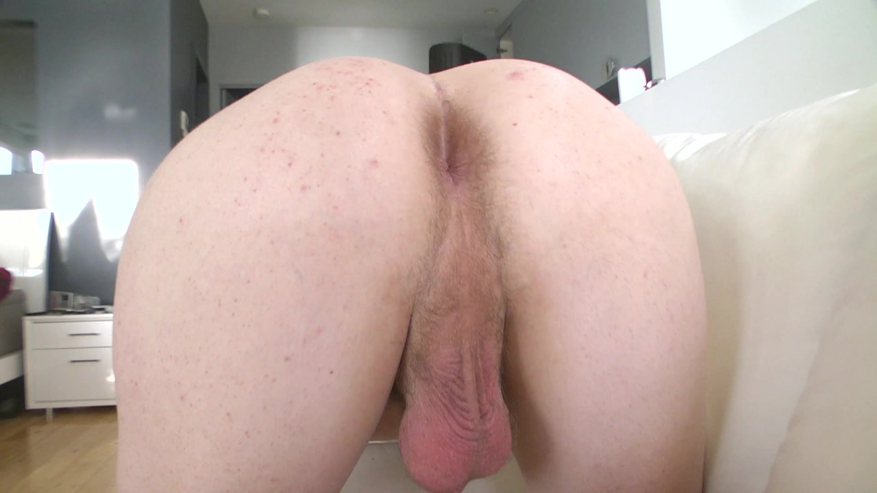 clip strokers Free shemale