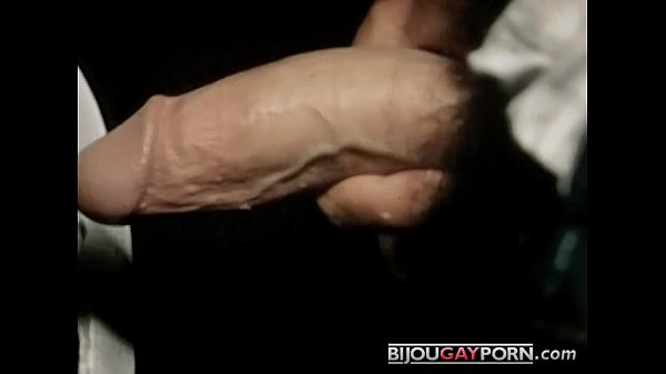 Porn Images Tranny fucking girls on video