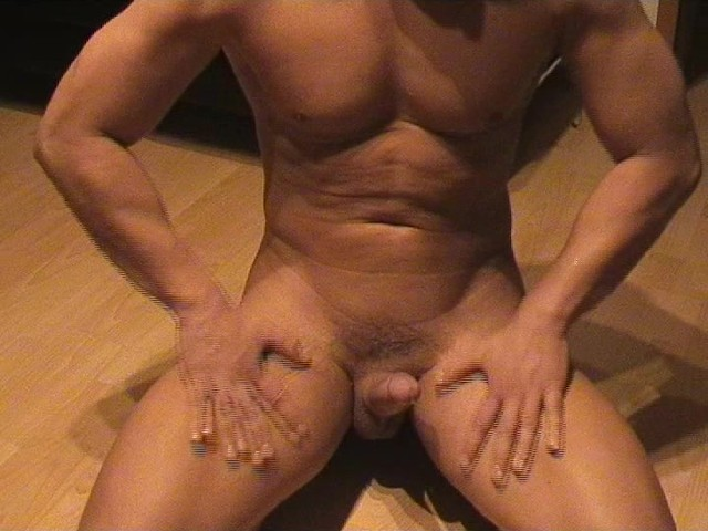 jerk off free Gay auditions