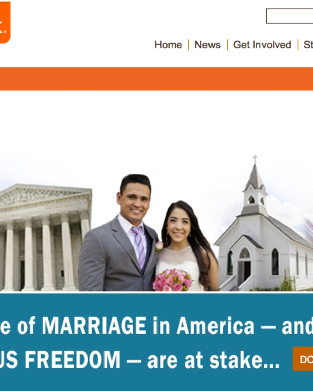 marriage groups Gay massachusetts advocacy