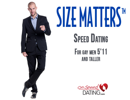 dating services phone Gay